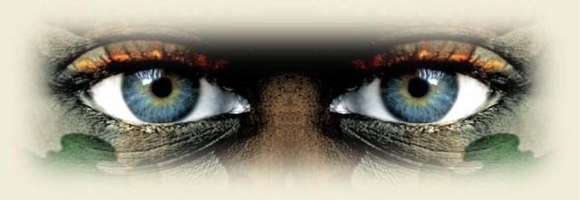 ogen masker 900