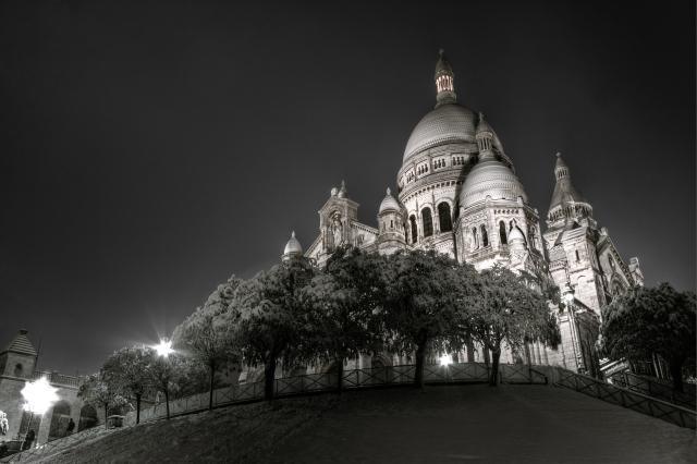 le_sacre_coeur_sous_la_neige_by_zanzafine-d34hupz