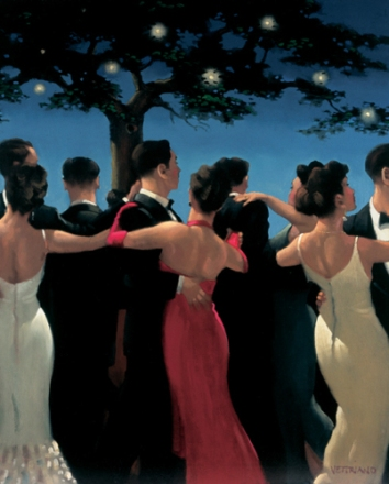 Vettriano-The-Walzers