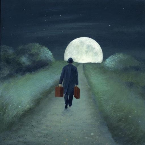 moonlight_0