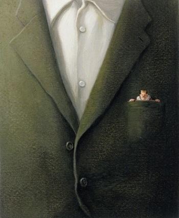 Michael Sowa (12)