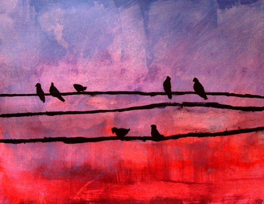 birds_on_a_wire_by_kiwikero-d4qgxil