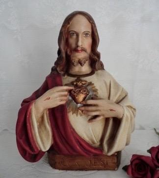 heilig-hart-borstbeeld-63606618 (1)