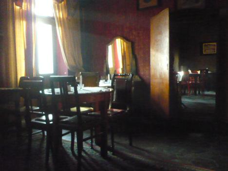 2009_11_krakow-027