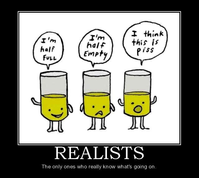 realists+meme