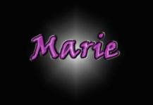 de_naam_marie_briefkaart-r0547f43824ff4551a6fb3a4c596a00e2_vgbaq_8byvr_307 2