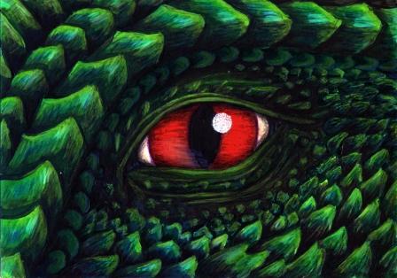 95102_echorun_dragon-eye