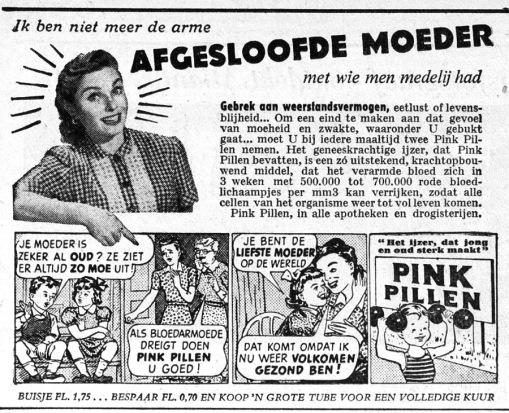 reclame_1952 (1)