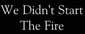 fire[2]