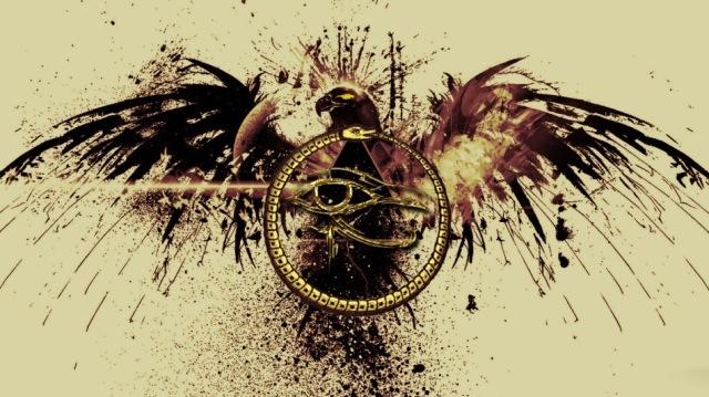 illuminati_wallpaper_by_xd3vyx-d4pzh0d (1)