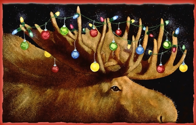 a-christmas-moose-will-bullas