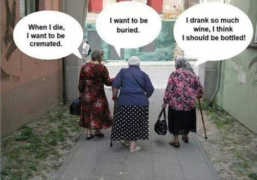 old-ladies-funny