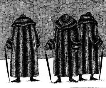 Gorey+coats