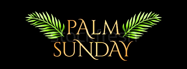 8804346_stock-vector-palm-sunday-christian-holiday-theme-illustration