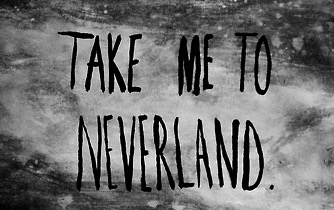 background-black-and-white-neverland-tumblr-Favim.com-3093529