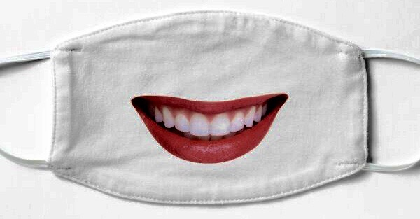 ur,mask_flatlay_front,product,600x600 (1)